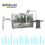 2018 New Type Liquid Water Bottling Machine for Pet Bottles