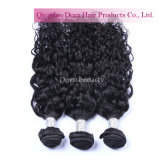Top Brazilian Virgin Hair Wholesale Ocean Wave Hair Weave