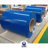 Cold Rolled Hot Dipped Metal Roof Color Coated Galvanized PPGI Prepainted Steel Coils