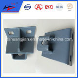 Dtii and Td Type Return Roller Brackets