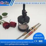 The Electrostatic Manual Powder Coating/Spray/Lab/Box Feed/Min Machine for Metal Coating