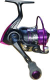 2+1ball Bearing Good Quality Spinning Fishing Reel