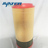 China Supplier 1621510700 Ayater Air Filter for Compressor Spare Parts