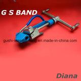 Wholesale Market High Quality Reasonable Price Lqa Strap Banding Tool