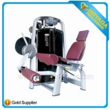 Hyd 9002 Seated Leg Extension Commercial Exercise Fitness Gym Equipment