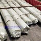 1215 Cold Drawn Steel Bar Free Cutting Steel Round Bar