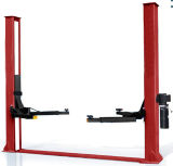 Cheap Price Two Post Hydraulic Lift