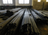 AISI 1018 Carbon Steel with High Quality