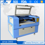 CO2 Laser Engraving Machine for None Metal Materials
