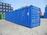 45FT Hard Open Top Shipping Container