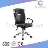 Modern Furniture Staff Chair Office Mesh Chair (CAS-EC1895)