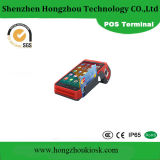 5.5inch All in One Android Smart POS Terminal