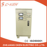 SVC-10kVA Wall-Mounted Type Ultra-Low Voltage Single Phase Automatic Voltage Regulator Stabilizer
