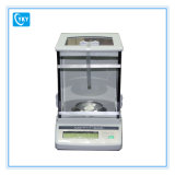 Professional Laboratory Grade Digital Balance with Wind Screen