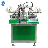 Mobile Battery Assembly Line Battery Cell Welding Machine with Computer Touch Screen Control Twsl-7500