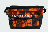 Camouflage Toolkit, Fishing Toolkit, Tool Bag