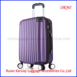 Wholesale ABS Travel Trolley Luggage