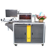 Hh-A150 Channel Letter Bending Machine for Sale