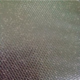 PVC Leather Stock Cheap and Colorful PVC Synthetic Leather for Upholstery Home