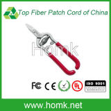 Fiber Cutter Optical Fiber Kevlar Scissors Optical Fiber Kevlar Shears