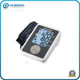 Wireless Transmission Arm Type Automatic Electronic Medical Blood Pressure Monitor