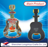 Guitar Bottle Opener Music Bottle Opener with Magnet