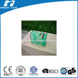 Green Colour Rectangle Shape Shrimp Net (HT-SN-09)