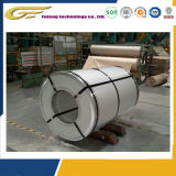 a Variety of Color Coating Aluminum and Zinc Plated Steel Coil