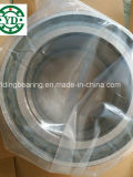 Full Complement Cylindrical Roller Bearing SKF Nnf5032 Ada-2lsv Nnf5032ada-2lsv