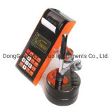 KH-520 Digital Portable Leeb Hardness Tester / Testing Machine / Instrument / Device / Apparatus