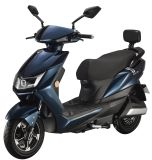 Famous Chinese Manufacturer Electric Bike with Excellent Quality and Reasonable Price