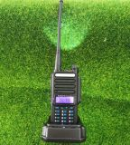 Baofeng UV9r-Era 8W IP67 Waterproof VHF UHF Handheld Walkie Talkie UV9r Upgrade