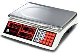 40kg Digital Price Computing Scale List of Small Scale Industries