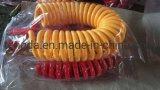 Plastic Price Hose PE Air Polyethylene PVC Pipe List PU Spiral Hose