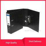 A4 PVC Lever Arch Clip Box File Folder 2 Ring Binder