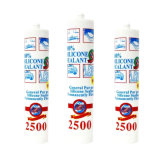 Waterproof General Purpose Structural Silicone Sealant Guangzhou Price
