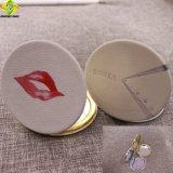 Wholesale Custom Handbag Mirror Mini Metal Pocket