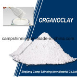 High Quality Activated Bleaching Earth