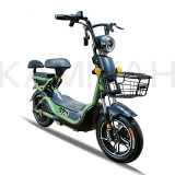 Electric Power Vehicle Electirc Scooter E-Bike