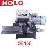 Cheap Conveyor Belt Cutting Machine, Light Weight Belt