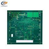 Hot Sale Custom Cheap PCB Circuit Board Printing Manufacturing Service
