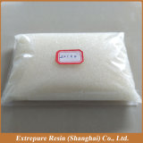 201*4 Styrene Series Strongly Alkaline Ion Exchange Resin-Anion Exchange Resin