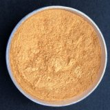 Pearlescent Pigments P802 Gold Luster Effects Gold Satin for Plastic Mica Powder 302 Cosmetics Coating Powder Pearl
