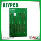Car Power Amplifier PCB Board