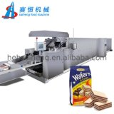 Full Automatic Wafer Biscuit Production Line Hot Salling Price