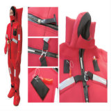 Cheap Offshore Hot Sale Heat-Insulation Immersion Suit