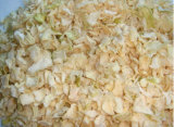 Dehydrated Onion Flakes with Best Quality