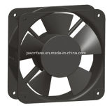 180*180*60mm Cage Type Capacitor Induced Motor Fan (FJ18062AB)