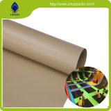 Newest Design PVC Coated Waterproof Washable Fabric Neoprene Fabric Waterproof Tarpaulin Price