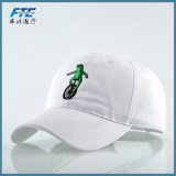 OEM Promotional Unisex Embroidery Baseball Caps Sports Hat